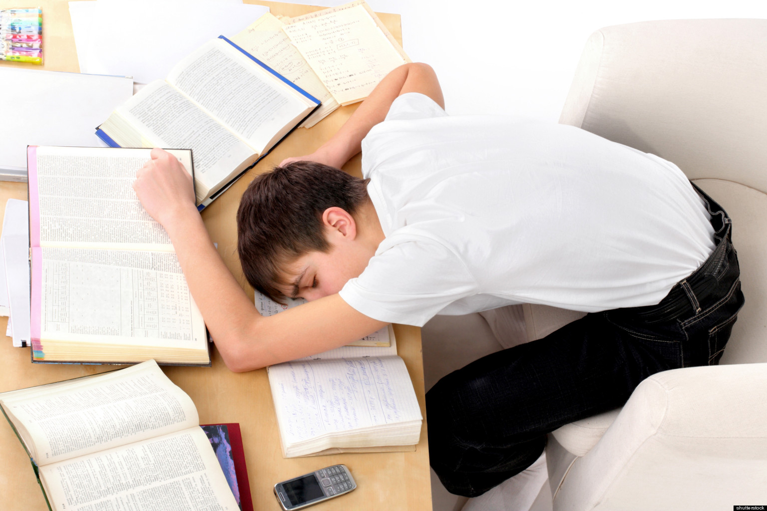 Autism And Exam Stress 10 Tips From Personal Experience Autistic