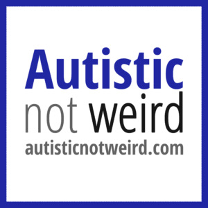 Autistic obsessions and why we really really need them autistic not weird on facebook urtaz Gallery